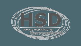 logo-hsd