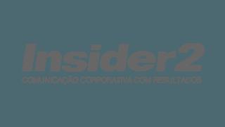 logo-insider2