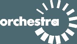 orchestra-solucoes-empresariais-logo-negativo