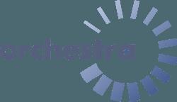 orchestra-solucoes-empresariais-logo