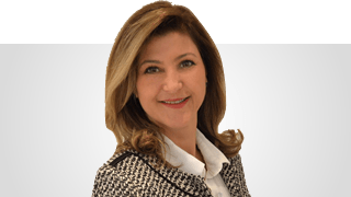Alessandra Fachada Bonilha