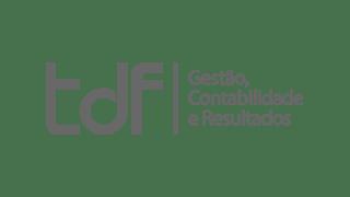 logo-tdf
