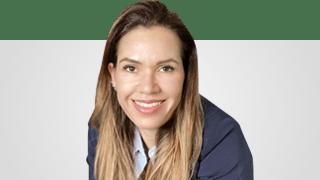 Márcia Daniela Ladeira