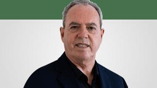 Marco Juarez Reichert